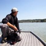 Projekt WWF: Prvi puta u Hrvatskoj 'europska Amazona' snimljena kamerom na 360 stupnjeva