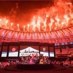 Hrvatski paraolimpijci vraćaju se iz Rija s pet medalja