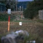 U Austriji pripreme za podizanje ograde na granici s Mađarskom