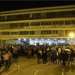 Plenum FF-a: Ostavka dekana Previšića do 3. listopada i smjena rektora Borasa
