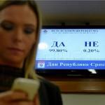 Referendum: mediji u RS euforični, u Federaciji BiH najavljuju Dodikovu izolaciju