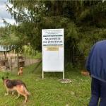 Prijatelji životinja: Grad Karlovac treba odustati od natječaja za sklonište za pse
