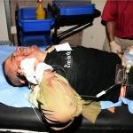 Liječnici bez granica osudili krvoproliće u Alepu