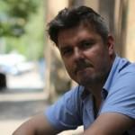 """Redatelj """"Gazde"""" Dario Juričan: Todorić je vrlo vješt i sve radi legalno. Ali to ne znači da je i – pošteno"""