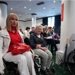 Roda objavila rezultate projekta za žene s invaliditetom u reproduktivnoj dobi