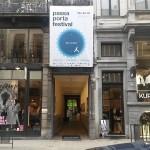 Književnost Bruxellesa je poliglotska