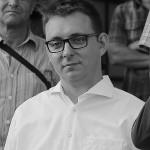Glavašević: Dosta je uređivanja kulture ukazima, odsad će se odlučivati odozdo