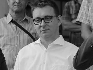 """IZBORI 2016. Narodna koalicija predstavila program """"Siguran smjer za kulturu"""""""