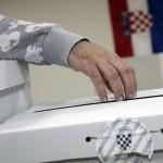 Što nakon izbora?! – Zaustavite urušavanje izbornog procesa!