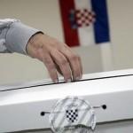 GONG: Tko će odgovarati za izbrisane birače?