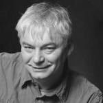 Boris Buden: Ustaštvo je uspjelo upropastiti Hrvatsku
