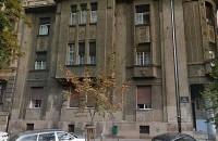 Novi prostor u Žerjavićevoj ulici broj 10