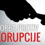 Do kada će korumpirani pojedinci nadgledati izborni postupak u DIP-u?