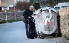 Izvor i foto: Hrvatska mreža protiv siromaštva