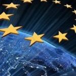 Varufakisova agenda za spas Europske unije: Europljani svih zemalja, ujedinite se protiv establišmenta EU-a
