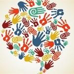 Natječaj za građanske akcije Naš doprinos zajednici, otvoren do 15. listopada
