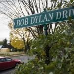 Reakcije na Dylana: izmaštani frontovi