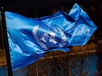 Kako poboljšati ugled UN-a?