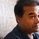 "Ujgurskom aktivistu ""Nobel za ljudska prava"""