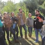 Upravljanje bolonjskim javnim površinama mogao bi se primjeniti i u Velikoj Gorici