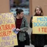 Broj od 391 beskućnika u Hrvatskoj je ipak puno veći