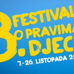 8. Festival o pravima djece