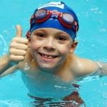 Projekt 'Naše pravo na igru i sport' za djecu s teškoćama u razvoju