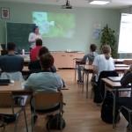 Polaznici edukacije zadovoljni projektom Moja ICT karijera
