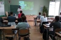 Edukaciju u prostorima POU Obris pohađa 30 polaznika