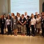 Predstavljeno prvo nacionalno istraživanje o stanju filantropije u RH