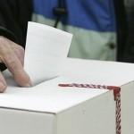 Referendum – hrabrost ili ludost?