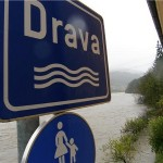 WWF: hrvatski riječni ekosustavi među najugroženijima u Europi