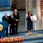 Nobel za mir: Favorit je otpao, analitičari nagađaju o mogućem dobitniku