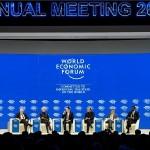 WEF: Žene još 170 godina neće dostići ekonomsku jednakost