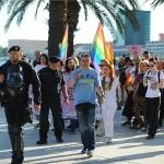 Optuženi zbog neprimjerenih internetskih statusa o homoseksualcima
