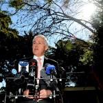Australski premijer odbacuje optužbe AI-ja oko tretmana izbjeglica na Nauruu