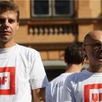 Udruga Franak traži da DORH hitno pokrene prekršajne postupke protiv banaka