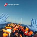 Gotovo 11.000 migranata spašeno u zadnjih 48 sati u vodama Libije