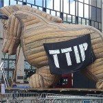 EU i SAD nastavili pregovore o TTIP-u