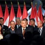 Mađarska: Na referendum izašlo oko 40 posto birača, 98.3 posto glasovalo protiv kvota