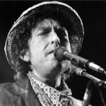 Dylanu nitko ne može oduzeti Nobela, ali može novac