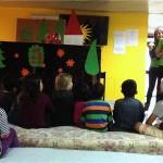 """U akciji """"72 sata bez kompromisa"""" sudjelovalo 1800 mladih volontera"""