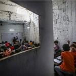 Amnesty International upozorava na civilne žrtve antiterorističke koalicije u Siriji