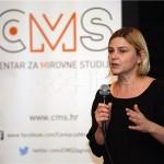 Geometar jednakosti: Socijalne politike ključ smanjenja društvenih nejednakosti