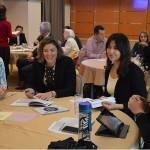 Radna skupina definirala ključna postignuća i izazove