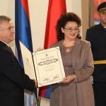 Igmanska inicijativa osuđuje skandaloznu odluku Republike Srpske