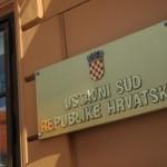 Javna akcija podnošenja tužbe Ustavnom sudu za slučaj OŠ Bartol Kašić