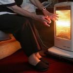 DOOR: Energetsko siromaštvo pogađa oko 30 posto hrvatskih građana