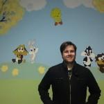 Bojan Iličić: Ako učeniku daš veći izbor i rezultati će biti veći i bolji