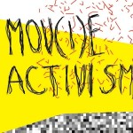 Mov(i)e Activism – festival aktivističkog dokumentarnog filma, 21. i 22. listopada, Rijeka